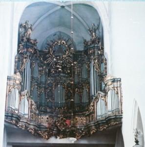 proj_orgel_Breslau